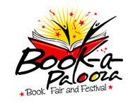 BookaPaloozaLogo