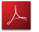 adobereader_icon_special