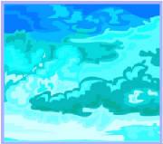 cloud.jpg.w180h159